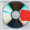 KANYE WEST RELEASES YET ANOTHER CONTROVERSIAL ALBUM: YEEZUS