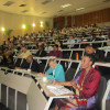 PAPERS DISCUSSED AT DUT'S INSTITUTIONAL RESEARCH DAY