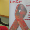 """AIDS – ACTION INVOLVES DOING SOMETHING"""
