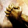 FORGIVENESS – A FRAGRANCE OF LOVE