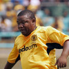 SA FOOTBALL MOURNS MIDFIELD MAESTRO