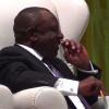AUDIO: 60 ATTRIBUTES OF MANDELA