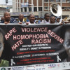 MEC: FIGHT AGAINST VIOLENCE