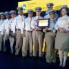KZN AWARDS TRAFFIC OFFICERS