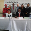 XENOPHOBIA: SPECIAL GROUP TO INVESTIGATE AND ADVISE THE PREMIER