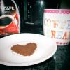 SA COFFEE-LOVERS, PREPARE FOR STARBUCKS!