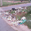 UMLAZI WASTE REMOVAL BACK TO NORMAL