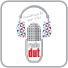 RADIO DUT EMBRACES FRESH TALENT