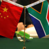 SA AND CHINA SIGNED A 94 BILLION WORTH OF AGREEMENTS