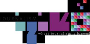Journalismiziko