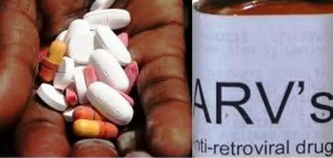 "HIV patients are under threat from the infamous ""whoonga boys"" because of the drugs they use for treating themselves. Pictures courtesy of google."