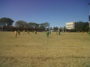 Durban-20130831-01523