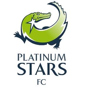 PlatStars_logo20101308