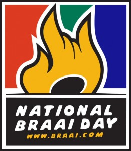 National-Braai-Day-logo