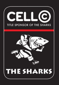 cell-c-sharks-280