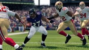 madden-25-release-date-1_656x369