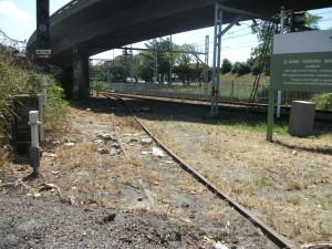 rail1-1