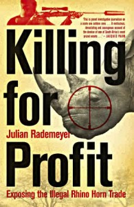 Killing For Profit