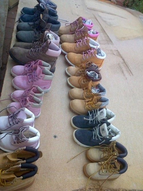 Creative Timberland Boots Have Gained Worldwide Popularity The Boots Are Worn By Men And Women Across The Globe Including Here In South Africa When It Comes To Timberland Boots South Africa Has A Variety Of Options To Choose From