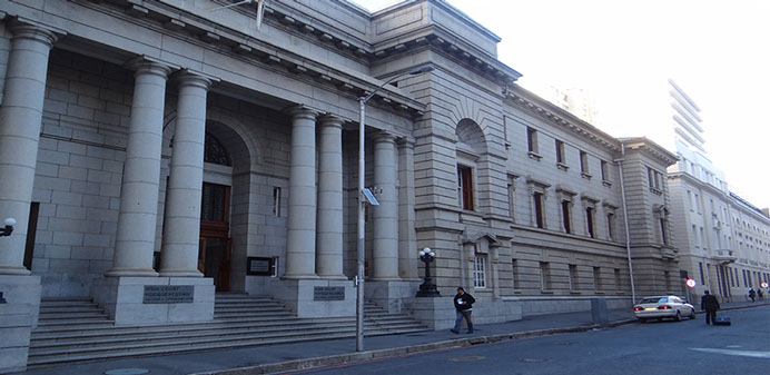 cape may court house single gay men Cape may county, new jersey  wildwood, north wildwood, cape may court house, cape may, wildwood crest, north cape  3,338 single-parent households (1,278 men,.
