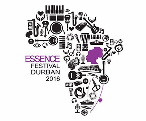 cultural event essence festival 249k tweets 6,174 photos/videos 811k followers check out the latest tweets from essence festival (@essencefest.