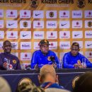 kaizer-chiefs-at-a-pres-in-mabhida-gimped-done-copy