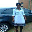 bawinile-ngcobo-1-copy