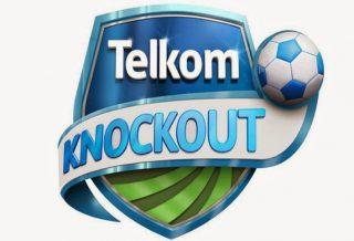 telkom-gimped-2-copy