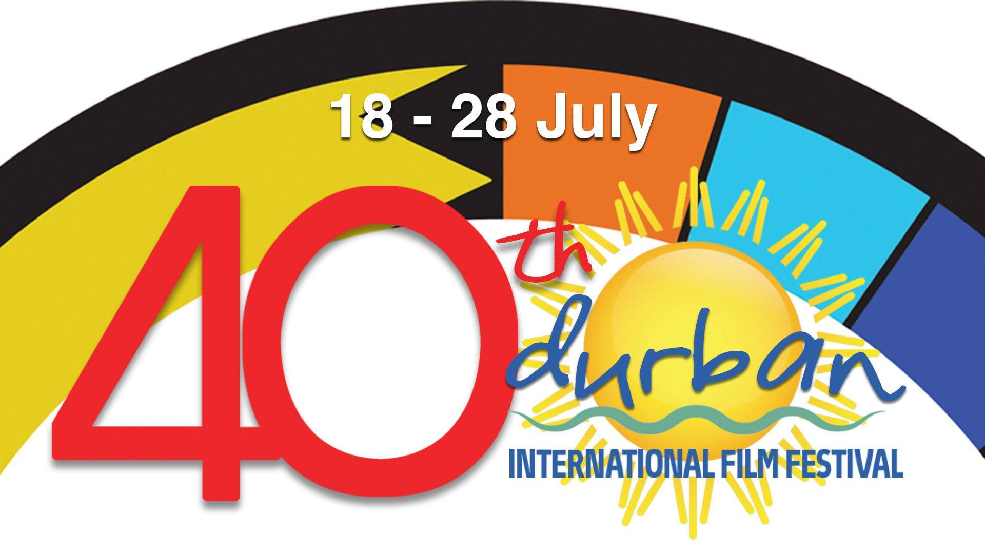 dURBAN iNTERNATIONAL fILM fESTIVA